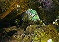 Naida Caves l Near Jalandhar Beach l Diu.jpg