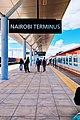 NairobiTerminusRailStation Inzei.jpg