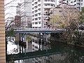 Nakabashi 20121220.JPG