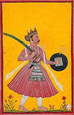 Nakula Pandava.jpg
