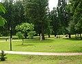 Naleczow Nałęczów, Poland, Lubelskie - panoramio (13).jpg