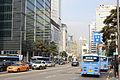 Namdaemun-ro.jpg