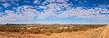 Namibia bush panorama 20190520.jpg