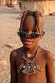 Namibie Himba 0711a.jpg