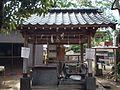 Namiori-jinja Chozuya.jpg