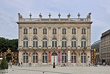 Description de l'image Nancy Opera R04.jpg.