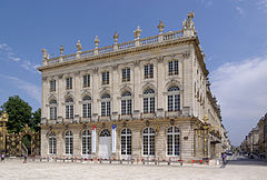 Nancy Place Stanislas BW 2015-07-18 13-49-20 1.jpg