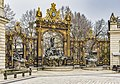 Nancy Place Stanislas Grilles.jpg