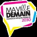 Nantes-maville-demain-2030.png