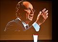 Nantes - Meeting Francois Hollande (1).jpg