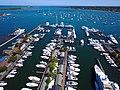Nantucket Wharf by Don Ramey Logan.jpg