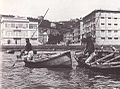 Napoli, Mergellina 10.jpg