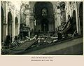 Napoli 1943, San Pietro Martire.jpg