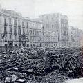 Napoli 1943, Via Marina.jpg
