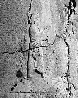486 BC Year