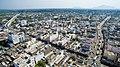Narasaraopet Town areal view at Mallamma center.jpg