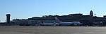 NaritaAirport Terminal2.JPG