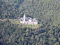 Narni - Abbazia di San Cassiano 1.JPG
