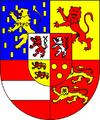 Nassau-Siegen.PNG