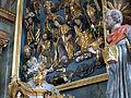 Nassenbeuren - St Vitus Hochaltar Detail 23.jpg