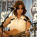 Nat Simons en Primavera Sound 2012.jpg