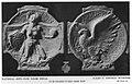 National Arts Club Valor Medal 1917.jpg
