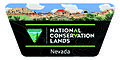 National Conservation Lands Sticker Templates (19256303022).jpg