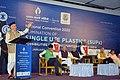 National Convention 2020 - on Elimination of Single Use Plastics.jpg
