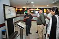 National Demonstration Laboratory Visit - VMPME Workshop - NCSM - Kolkata 2015-09-08 3091.JPG