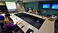 National Disaster Medical Systems Exercise 140514-F-MG591-587.jpg