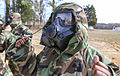 National Guard Soldiers conduct protective equipment training at Fort Pickett 150408-A-GT365-774.jpg