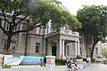 National Museum of Taiwan Literature 國立台灣文學館 - panoramio (1).jpg