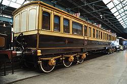 National Railway Museum (8794).jpg