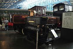 National Railway Museum (8950).jpg