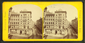 National Revere Bank, from Robert N. Dennis collection of stereoscopic views 3.png
