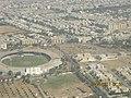 National Stadium Colony - panoramio.jpg