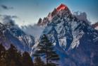 Kinner Kailashs natur (beskåret) .png