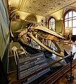 Naturhistorisches Museum 2024 pano 25.jpg
