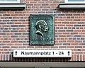 Naumannplatz-Siedlung (Hamburg-Dulsberg).Nordschleswiger Straße.Tafel.1.30933.ajb.jpg