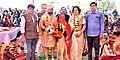 Nav Jagarti Samajik Seva Sansthan Rajasthan.jpg