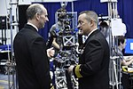 Naval Future Force Science and Technology EXPO 150204-N-PO203-250.jpg
