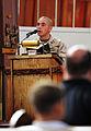 Navy chief petty officer selectees 9-11 memorial ceremony 110911-N-RF645-137.jpg