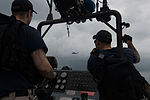 Navy divers support AirAsia Flight QZ8501 search efforts 150104-N-DC018-300.jpg