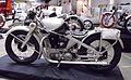 Neander R 500 Motorrad 1928.JPG