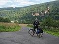 Neckar-Radweg bei Zwingenberg.jpg
