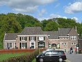 Nederlands Watermuseum - 3.jpg