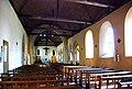 Nef de l'église Saint-Martin de Portbail.jpg