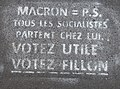 Negative campaigning @ Paris (33786801260) (cropped).jpg