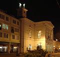 Nemzeti Színház (2937. számú műemlék) 12.jpg