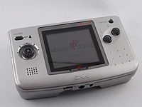 Neo-Geo Pocket Color.JPG